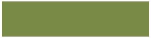 Casetas, accesorios, armarios y arcones. Hoggar organiza tu jardín Logo
